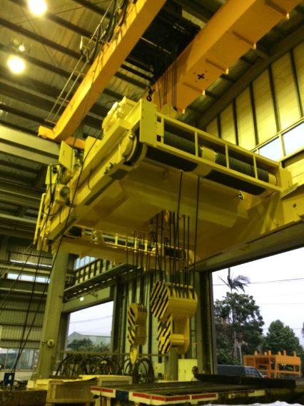 proimages/115-35噸-6.JPG