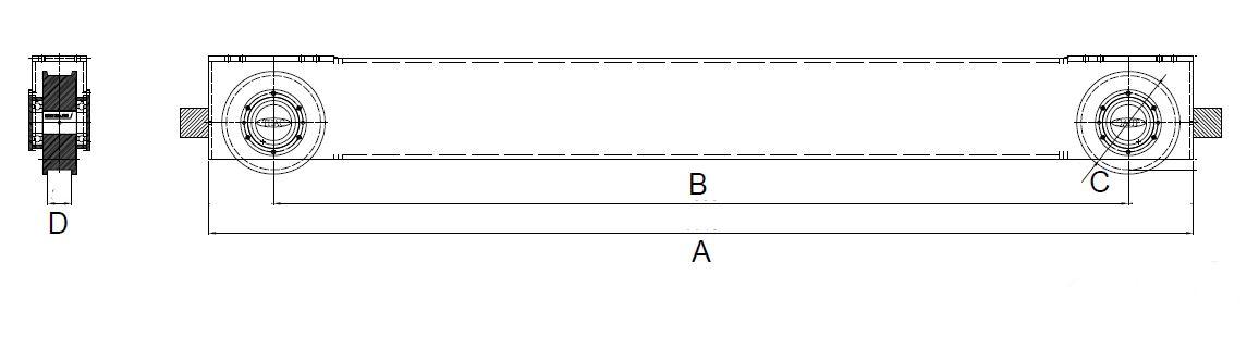 proimages/Hollow_Shaft_Dimension_1.JPG