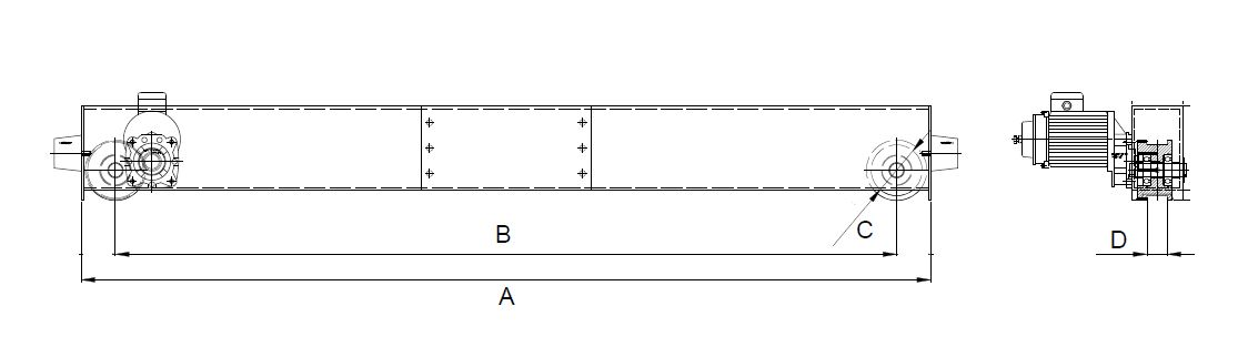 proimages/Open_Pinion_Dimension_1.JPG