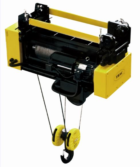 proimages/Single_Girder_Hoist.JPG