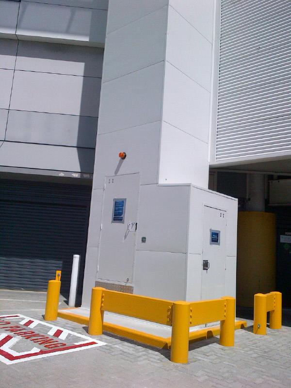 proimages/Sydney_Airport_Cargo-Lift_1.jpg