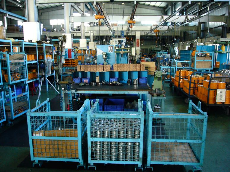 proimages/THAC_Chain_Hoist_factory_pic_6.JPG