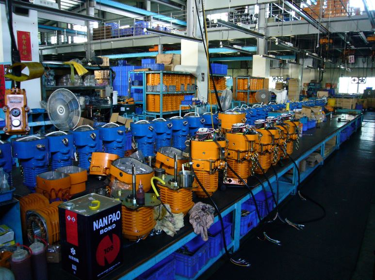 proimages/THAC_Chain_Hoist_factory_pic_7.JPG