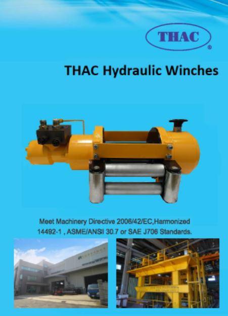 proimages/hydraulic_hoist_3.JPG