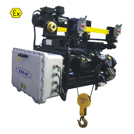 proimages/product/001/Explosion_Proof_Hoist-1.jpg