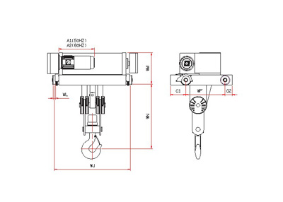 proimages/product/002/Double_Rail_Type-Reeving10-2-1.jpg