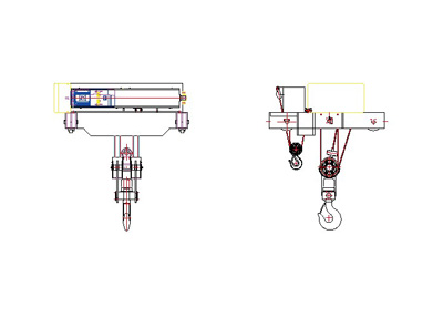 proimages/product/002/Twin_Hoist_Type-1.jpg