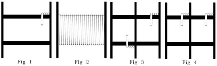 proimages/product/005/005-4/005-4-1.jpg